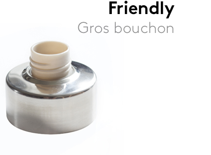 Image                 Bouchon_grand_friendly