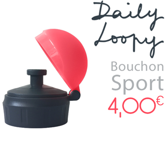 Image                 Bouchon_Sport_Loopy_Daily_CORAIL