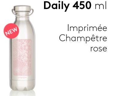 Image                 Daily_450ml_gourde_inox_champetre_rose