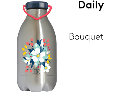 Image Daily_Bouquet_Gourde_inox