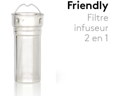 Image Friendly_infuseur_the_tisane_inox