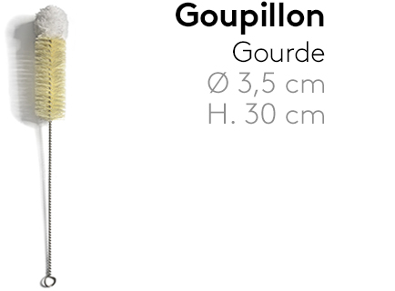 Image                 Goupillon_grand