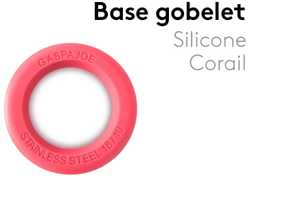 Image                 Base_silicone_Corail