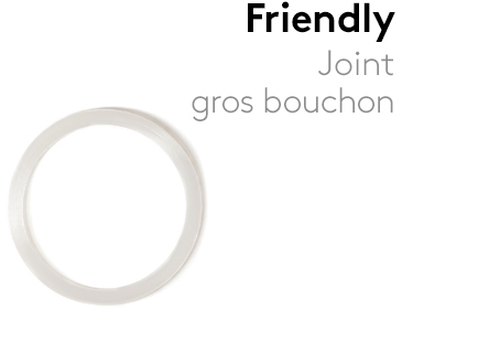 Image                 Joint_gros_bouchon_Friendly