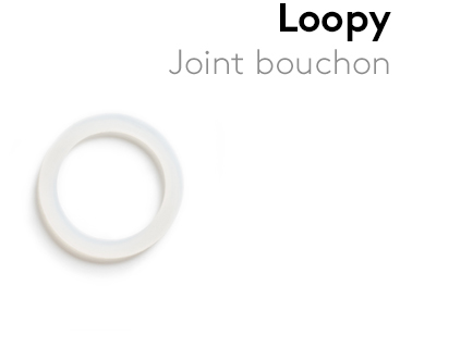 Image                 Joint_Loopy