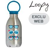 Image Gourde_Loopy_colors_bleue_lunettes