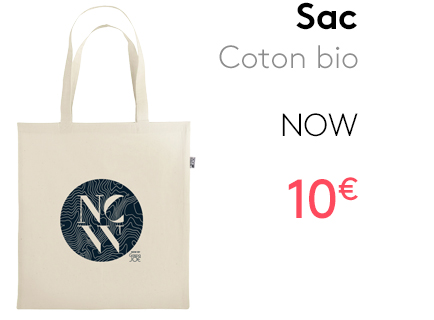 Image sac_bio_shopping_NOW